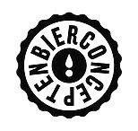 Bierconcepten_logo