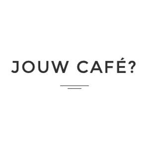 Jouw Café?