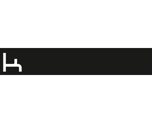 De Kroon op Leeuwarden
